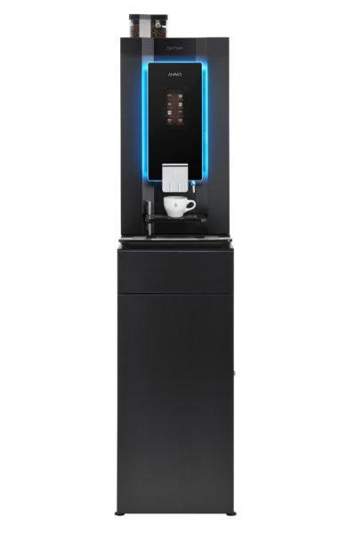 ANIMO Optifresh NG kahviautomaatti