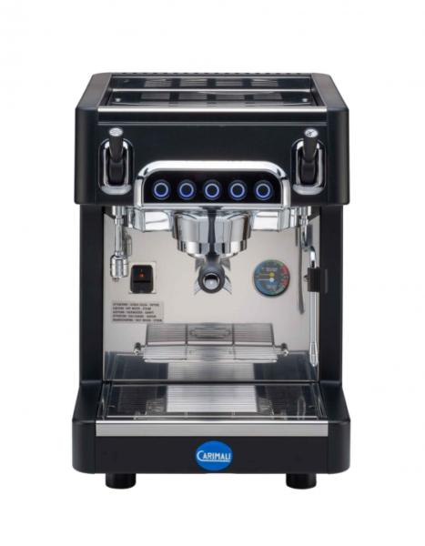 Carimali Cento 1GR kahviautomaatti